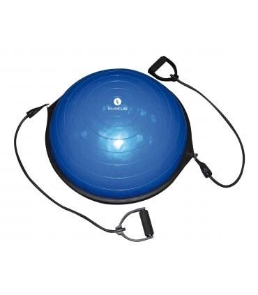 Dome trainer blue