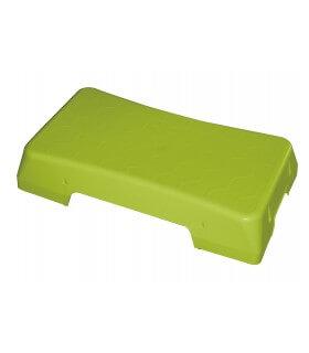 Ecostep vert