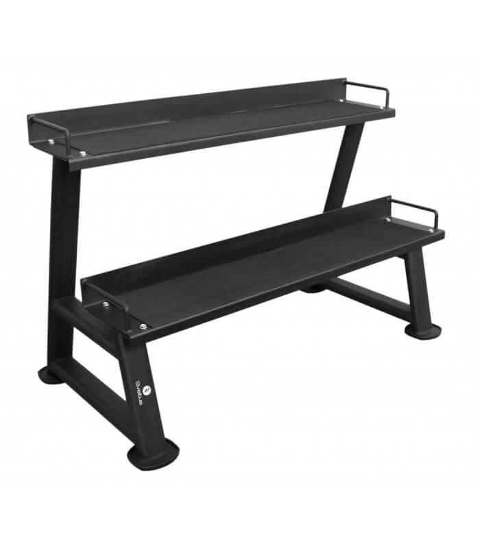Kettlebells rack pro