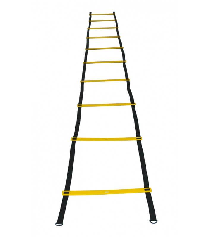 Agility ladder 5 m