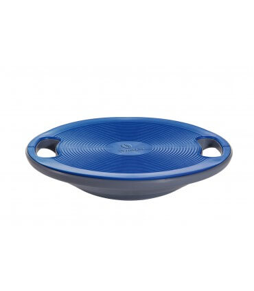 3 kg weighted balance board
