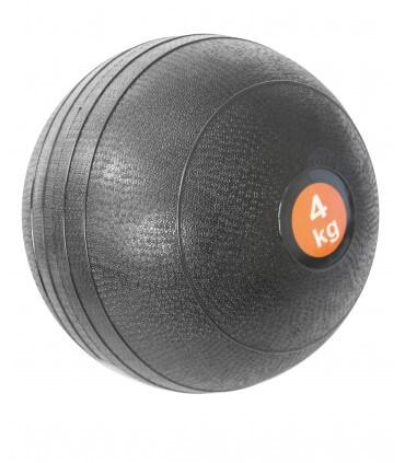 Slam ball 4 kg vrac