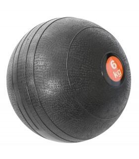 Slam Ball 6 kg