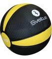Medicine ball 1 kg bulk