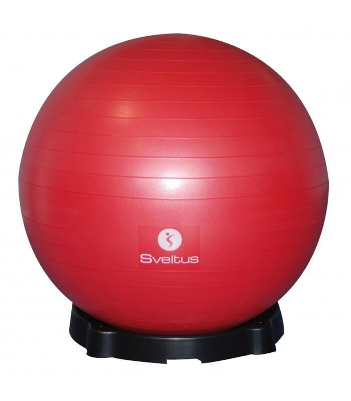 Ball base Ø50 cm
