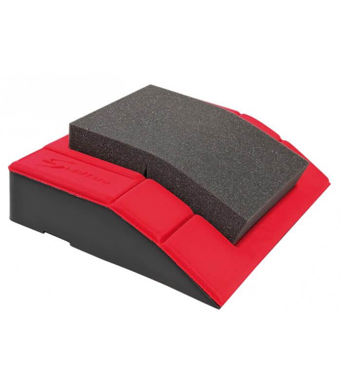 Headrest / Mini seat