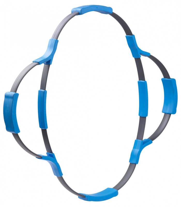 Flexoring® vrac
