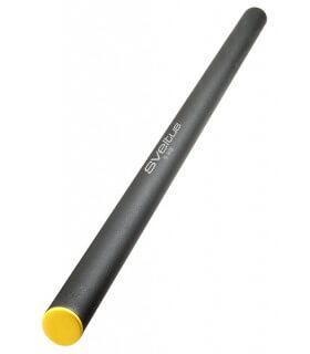 Barre acier lestée 1 m 5 kg