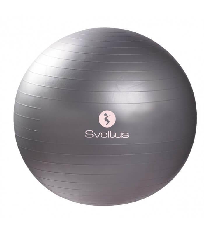 Gymball grey Ø65 cm bulk