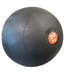 Slam ball 20 kg bulk