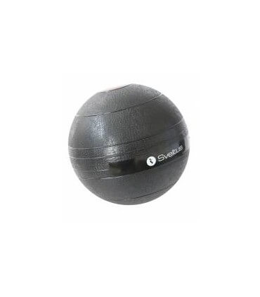 Slam ball 25 kg vrac