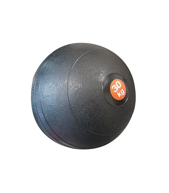 Slam ball 30 kg vrac