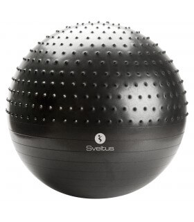 Gymball picots Ø65 cm bte