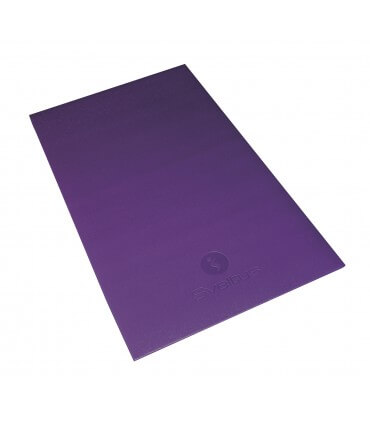 Tapis easy fit violet 100x60 cm