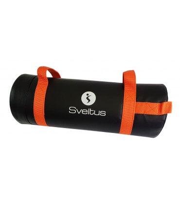 Super sandbag - 25 kg