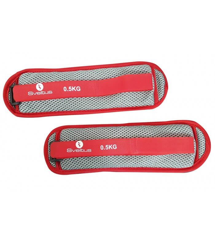 Aquaband 500g (la paire)