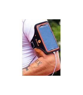 """Smartphone armband - 5,5"""""""