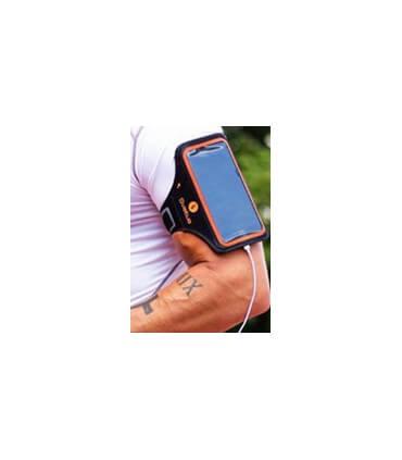 """Brassard smartphone 5,5"""""""