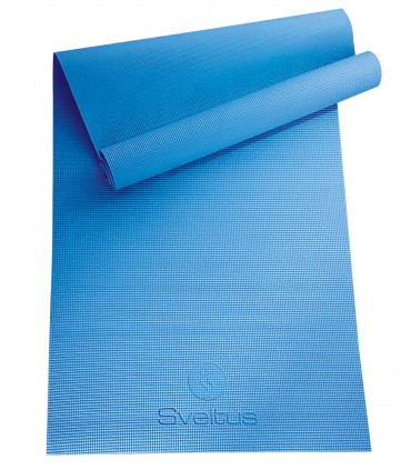 Tapigym bleu 170x60 cm