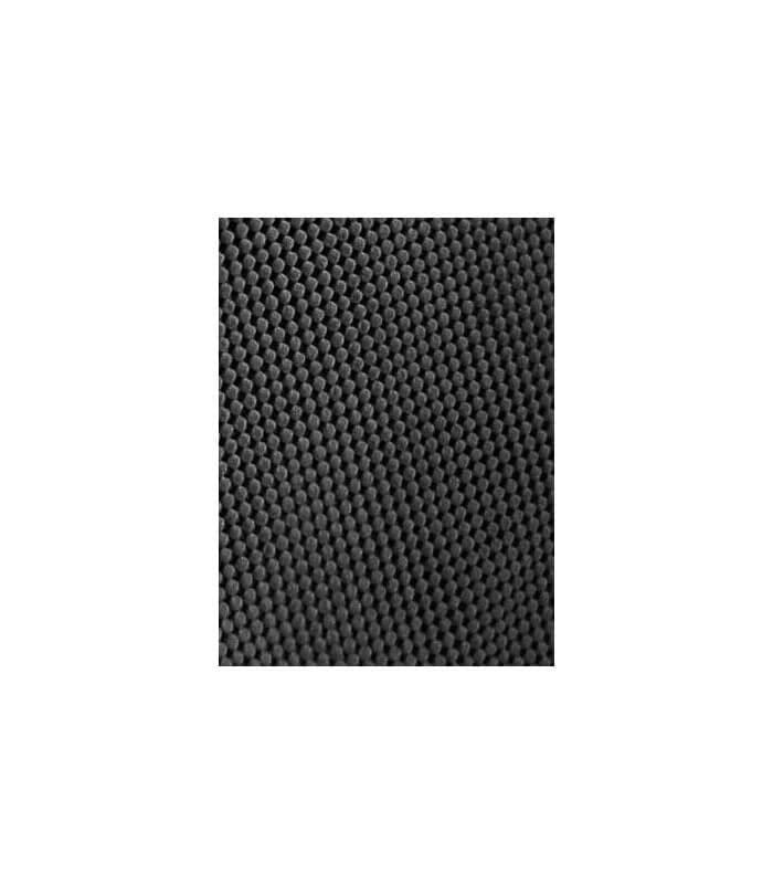 Non-slip canvas 100x45 cm