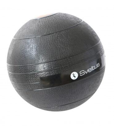 Slam ball 15 kg vrac