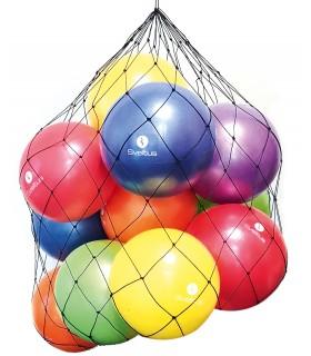 Filet pour ballons