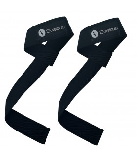 Power lift strap x2