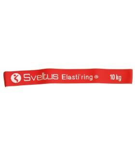 copy of Elasti'ring set de 4