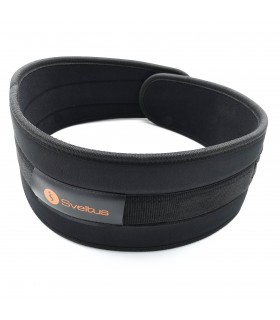 Weightlifting belt size S