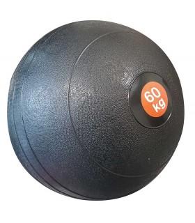 Slam ball 60 kg bulk