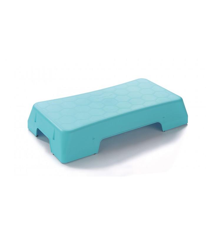 Ecostep bleu vrac