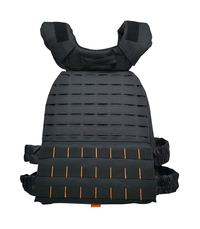 Weighted vest pro 15 kg