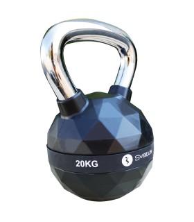 Kettlebell diamond 20 kg