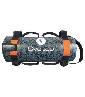 Sandbag camouflage - 25 kg