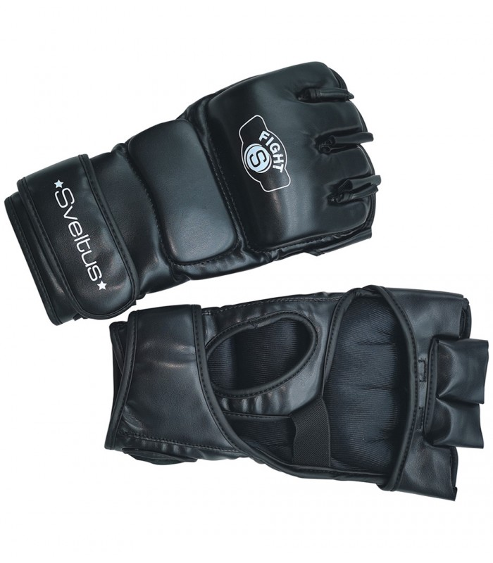 Grappling MMA glove size S x2
