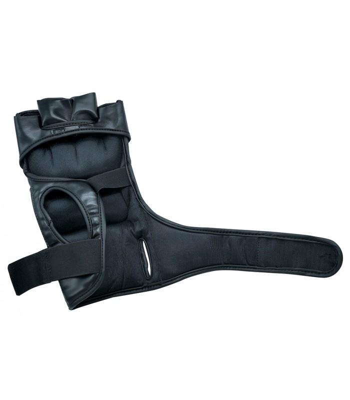 Grappling MMA glove size L x2