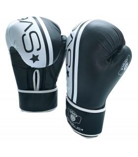 Challenger boxing glove size 10oz x2