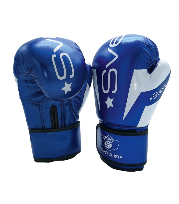 Contender boxing glove size 8oz x2