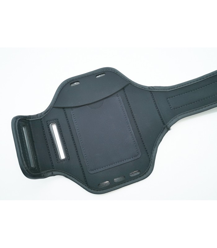 Smartphone armband small model