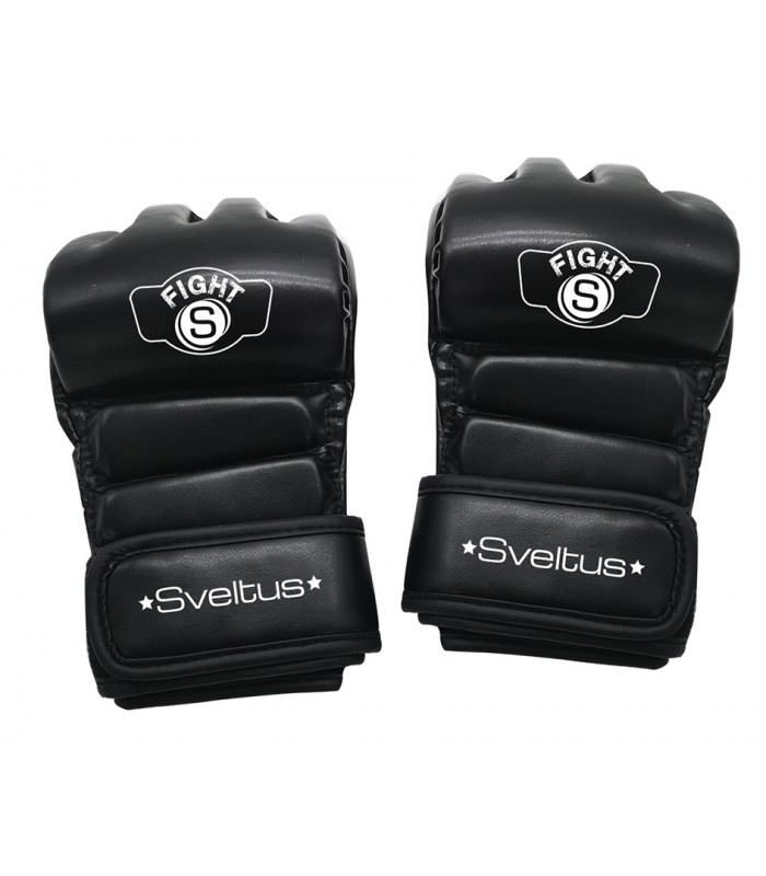 Gant MMA striking taille L-XL x2