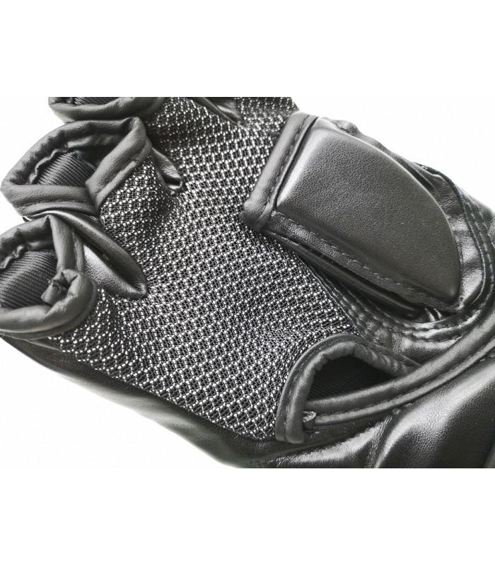Gant MMA striking taille L-XL x2