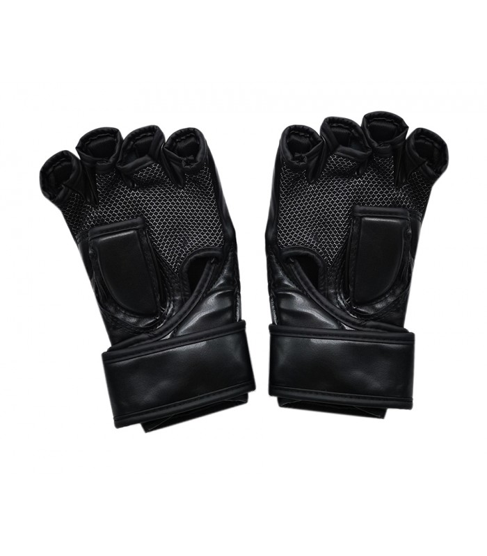 MMA striking glove size L-XL x2