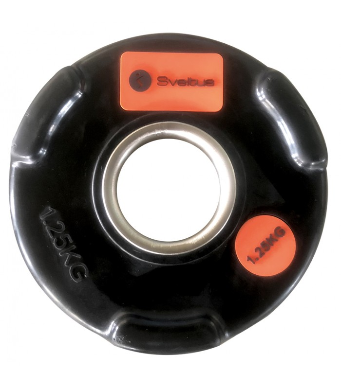 StartX olympic disc 1.25 kg x1