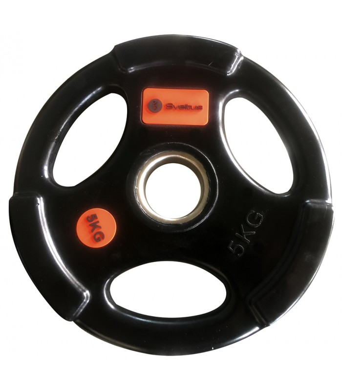 StartX olympic disc 5 kg x1