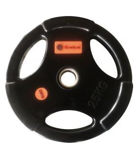 StartX olympic disc 25 kg x1