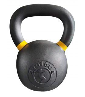 Training kettlebell 16 kg