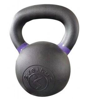 Training kettlebell 20 kg